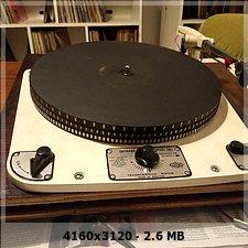 Mueble tocadiscos, mitad inglés, mitad americano 1e80c91040d267fa6fc4901beb7373b6o