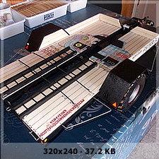 Remolques, plataformas porta-coches... peter34 1ef9f09c25ba97ea179611f96b62d91bo