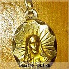 Mi primer hallazgo y fue oro!! 1f125ea1806c62f950639a8976021ea0o
