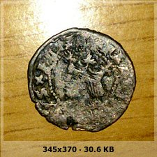 Dinero de valencia 1fcfde136f6653160003fe8f5e8573e2o