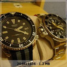 Presento mis Seiko 20644b601ee815f64d614410805dbabco