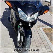 Nuevo desde Madrid - Página 2 206c5934a7a83d045db73107a0b9da1ao
