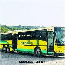 LOS AMARILLOS, S.L. --GRUPO SAMAR-- 2094375e770a80aa512094e9f6e8bcabo