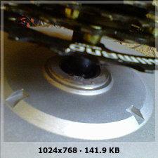 Rota carcasa exterior del Bafang BPM 500W 48v trasero!!!!  2111a8cead8b241b2b0bb970e85a10bao