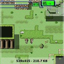 [RMVX ACE] Sword And Shield - The Forbidden Land (Beta) 1.2 21254615c14676921e6642171fb7c641o