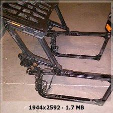 soportes maletas Krausser(VENDIDO) 2138246ecf25225e3f5d87206573deddo
