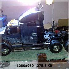 bueno chicos mi  Ford Aeromax edicion 21bb8be63c88c0de0da8f73e63e419bdo