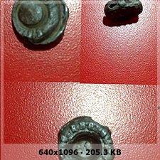 Objeto encontrado en la batalla de tierra blanca. Ayuda 22545a7b4dd1474f929bdc1cb675f467o