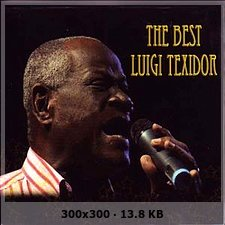 Discografia De Luigi Texidor 2273ed8af4df93c226df6dd105cfe8dbo