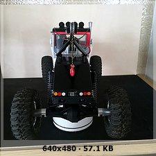 Axial scx10 Jeep Wrangler Unlimited Rubicon KIT - Página 6 22e92835ada3b06a9a84416f847d8000o