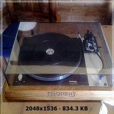 Galeria Vintage, Hifi. - Página 5 231966f6e2351bcad0f87d5ebb6a80bbo