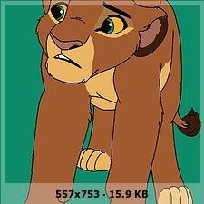 Mi personaje de rol Furaha 2386438281c128375a6df362a2f0d9b5o