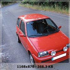 Nuevo desde Galicia, Ourense 23b9cfdb0a68ac16e755595fe1f825f0o