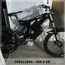 Presenta tu bici eléctrica - Página 20 2440efa75e8c61fab8ada34d215b923bo