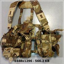 Spanish Field Gear - Help Needed! 244530fef8c4d9151e8f9c6b7d124d16o