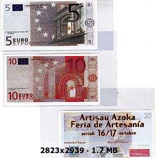 Prueba euro ordicia (Guipuzcoa) 2001 24a6d193575522a53bd49bbd906ffba0o