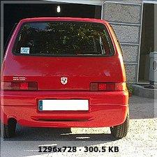Nuevo desde Galicia, Ourense 24cac531f40f3e1293849e27f7c53da0o