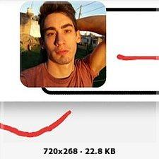 Avatar afuera del fa-menu 24f184e5080d706bf108307b4d2985cco
