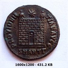 AE3 de Constantino I 24f8881a34e255b0f5ad97af26f88e7ao
