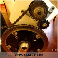 Otra de motor central, esta vez Cyclone 24faca554b259c46ba582caaaf4a89dco