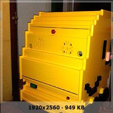 Arcade The newzealand story de Mogue  252e7018350226b83feda6b5f93db295o