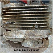 Este motor RAN volverá a rugir 25cff7b56ab7e0b38584fd6a32c1975bo