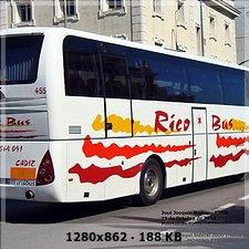 RICO BUS (AUTOCARES RICO / TRANSCELA / AUTOCARES MORENO) - Página 5 2774317815a0846b566bb11e7b6b1818o