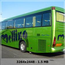 AUTOCARES MELLIZO 27e8497b4d17e40f64a5015888ba44cfo