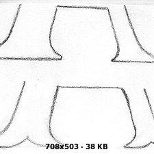 25 Pesetas Juan Carlos I 1975 *76 segmentadas 291f933fead2886e48e2bc8a8e61be71o