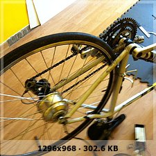 Dudas montaje del kit Q100 en rueda trasera. 29482591bd59ee743d1e74a10987440ao