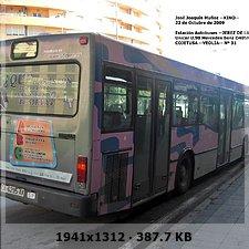 FLOTA TRANSPORTE URBANO JEREZ (COMUJESA) - Página 2 29d6707f9575a3291030b454c077adb0o