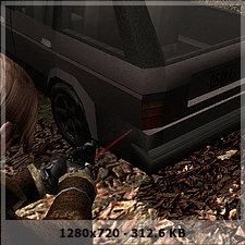 Auto de inicio HD 2a47ae27022336ee928f58e3b84fbef6o