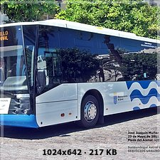 Nuevos autobuses para Jerez. 2adad8fd354f7ffc67a4fae40d40704co