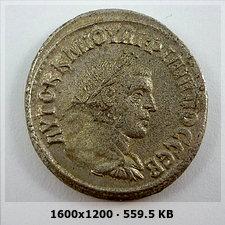 Tetradracma de Filipo II. Antioquía 2b2edaa7eea4802c6bd514f1442d1471o