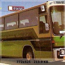 Volvo B10M 2b47d6c3873d60819933565447bf8d25o