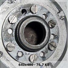 Rota carcasa exterior del Bafang BPM 500W 48v trasero!!!!  - Página 3 2be99b9df4cffcf2129b452b7ef973f7o