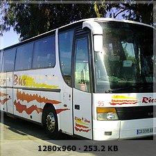 RICO BUS (AUTOCARES RICO / TRANSCELA / AUTOCARES MORENO) - Página 2 2cdf9cecdc7ac6818039c1339e3e8ee1o