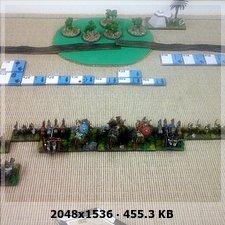 I Torneo Escalones de DBA (2016) - Página 2 2d30a6909d592a65edbda6584dfc5546o