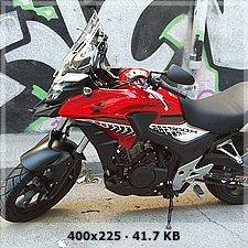 Mi X roja Nueva, aun esta Al Dente!! 2db24eaf67cc393685d152b220fd2151o