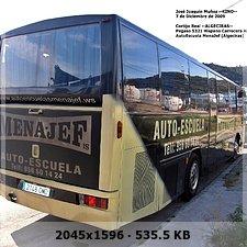 Autobuses en autoescuelas. 2dd6f7cb911be9929d8c5ffb7c3a9da6o
