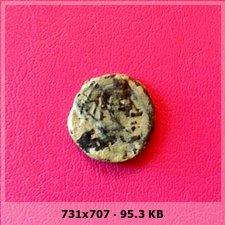 Moneda pequeňa  2e3edce0341a21ed28d2f8fb4e83d35bo