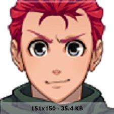 [RMVX ACE] Sword And Shield - The Forbidden Land (Beta) 1.2 2e6593867f4f0346a4a0e5107c5b9778o