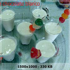 Copa mousse chocolate blanco y brocheta gomitas 2eb5f065da4c2c5ffac1642d1172f184o