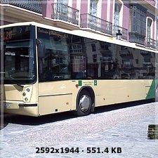 FOTOS Y COMENTARIOS DE LA EMPRESA 2f0436a1075eefa6ce0e87ddbd8b37c1o