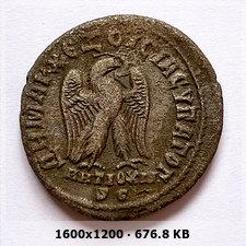 Tetradracma de Filipo II. Antioquía  2f846275ad680f2dc3d8ee600c8851d7o