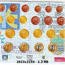 Prueba euro ordicia (Guipuzcoa) 2001 2fbd434a64e02f9831575218ff0361b6o