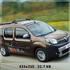 Mala calidad nacional (caso Kangoo Renault) 2fd89f1c8a319220f958fff08f43de33o