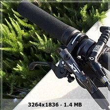 Vendo Merida One twenty 900 con motor Bafang BB02 500w-36v 30ad948b27d49bd025ce0158e15320bao