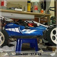 FG BAJA 4WD - Página 3 30c873adf53250df0de59adc59b129ffo