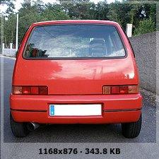 Nuevo desde Galicia, Ourense 310bf25207370c5ca156de039587145eo